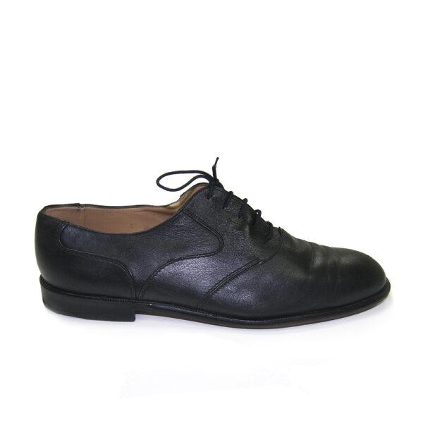 Scarpe-classiche-Classic-shoes_NORMAL_3924