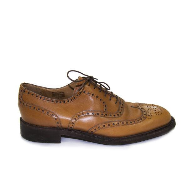 Scarpe-classiche-Classic-shoes_NORMAL_3925
