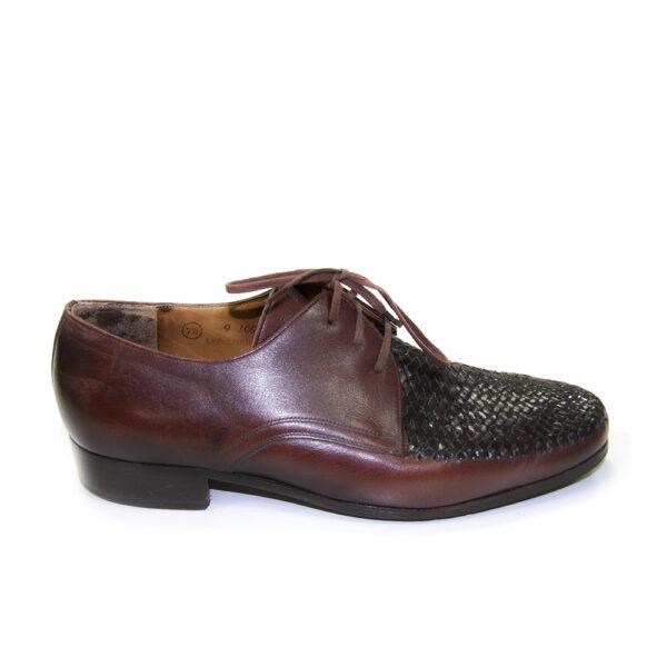 Scarpe-classiche-Classic-shoes_NORMAL_3926