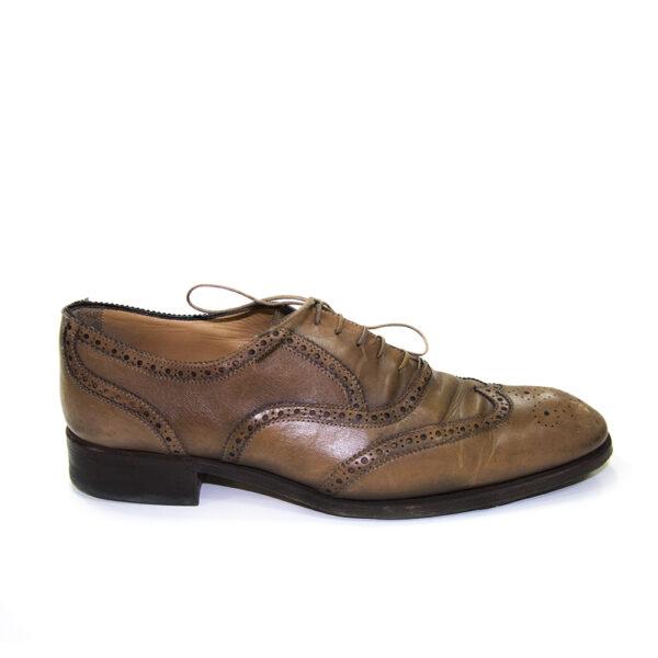 Scarpe-classiche-Classic-shoes_NORMAL_3927