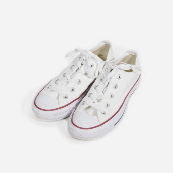 Scarpe-converse-in-tela-Converse-shoes_NORMAL_11894