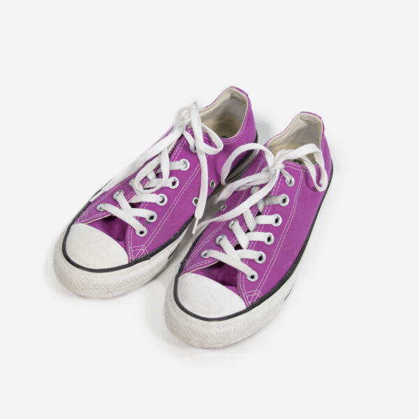 Scarpe-converse-in-tela-Converse-shoes_NORMAL_11895