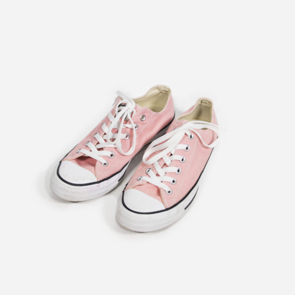 Scarpe-converse-in-tela-Converse-shoes_NORMAL_11896