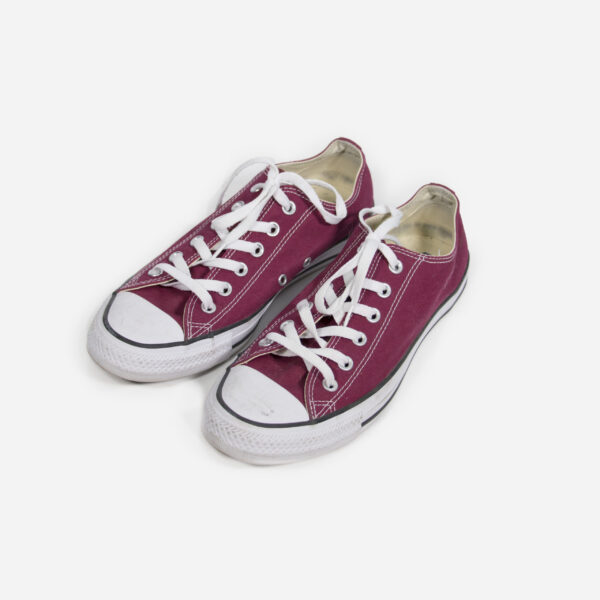 Scarpe-converse-in-tela-Converse-shoes_NORMAL_11897