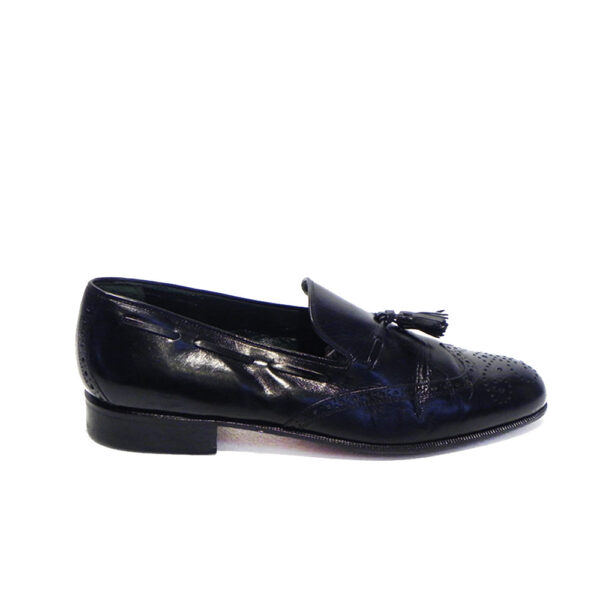 Scarpe-firmate-Branded-shoes_NORMAL_3453