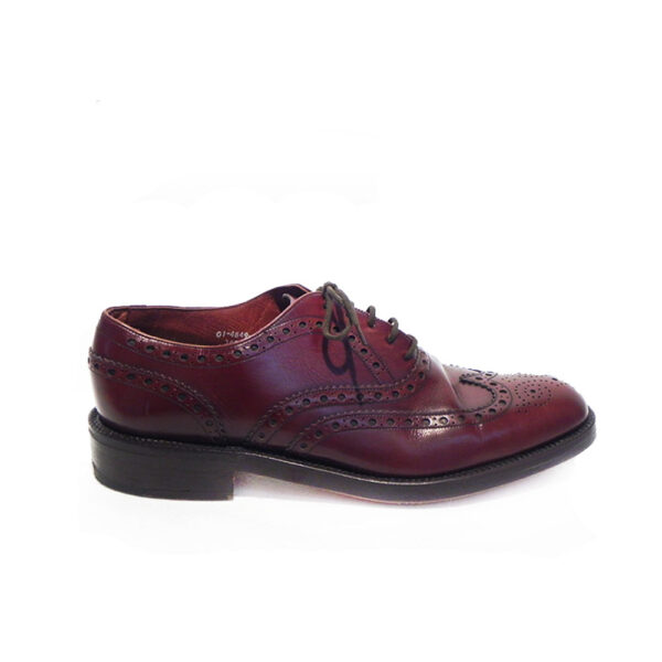 Scarpe-firmate-Branded-shoes_NORMAL_3454
