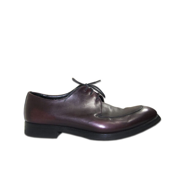 Scarpe-firmate-Branded-shoes_NORMAL_3455