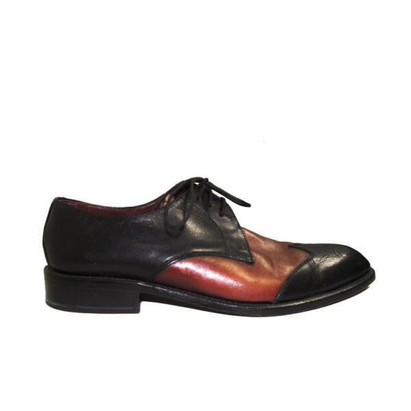 Scarpe-firmate-Branded-shoes_NORMAL_3456