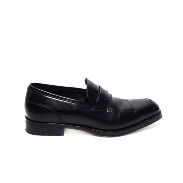 Scarpe-firmate-Branded-shoes_NORMAL_3486