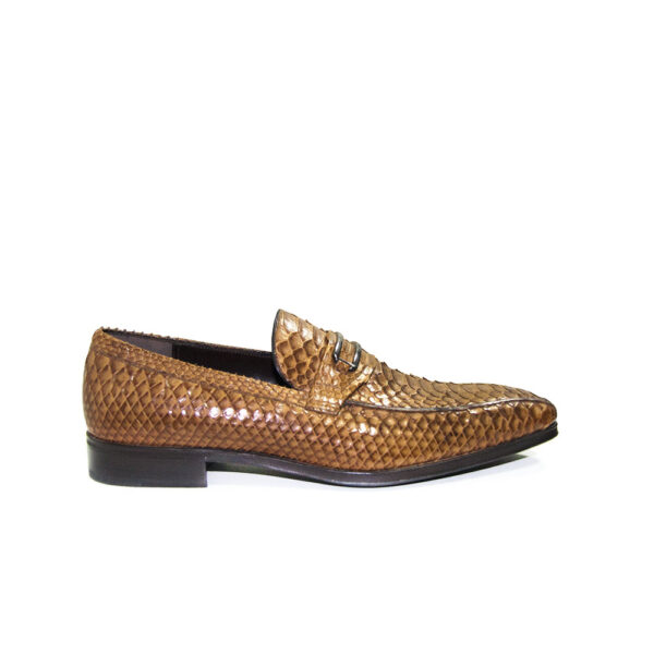 Scarpe-firmate-Branded-shoes_NORMAL_3501