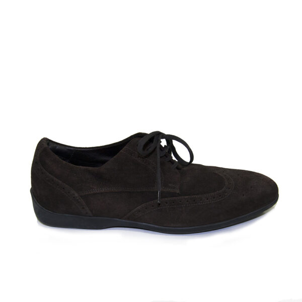 Scarpe-firmate-Branded-shoes_NORMAL_3928