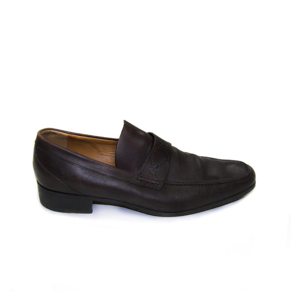 Scarpe-firmate-Branded-shoes_NORMAL_3929