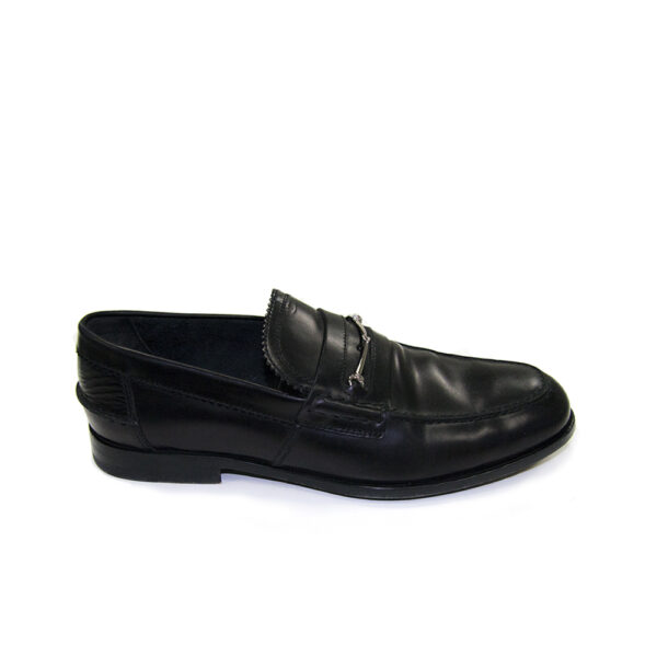 Scarpe-firmate-Branded-shoes_NORMAL_3930