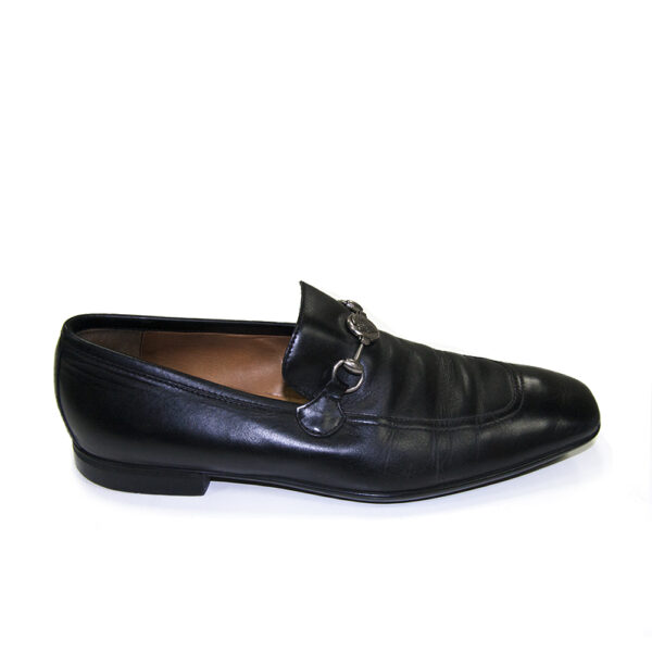 Scarpe-firmate-Branded-shoes_NORMAL_3931