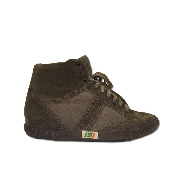 Scarpe-militari-ITA-GER-Italian-and-German-army-shoes_NORMAL_3628
