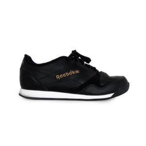 Scarpe sport Nike/Adidas/Puma