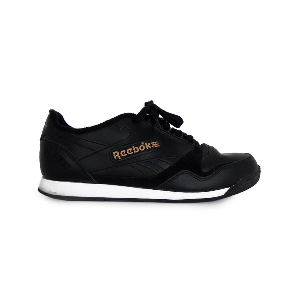 scarpe adidas puma donna
