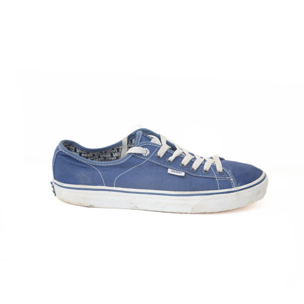 Scarpe-sport-Vans-Superga-Onitzuka-Vans-Superga-Onitzuka-sports-shoes_NORMAL_1838