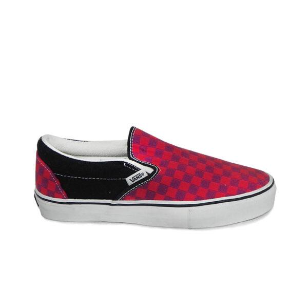 Scarpe-sport-Vans-Superga-Onitzuka-Vans-Superga-Onitzuka-sports-shoes_NORMAL_3338