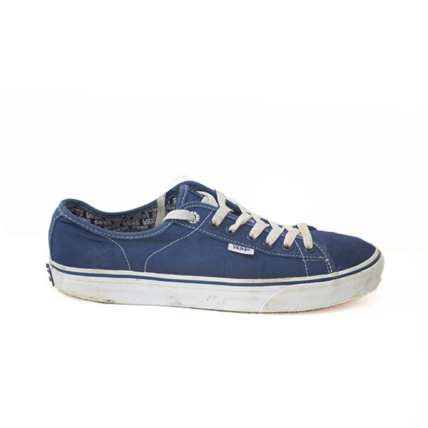 Scarpe-sport-Vans-Superga-Onitzuka-Vans-Superga-Onitzuka-sports-shoes_NORMAL_3339