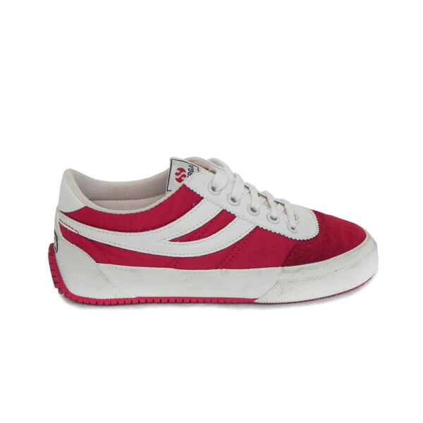 Scarpe-sport-Vans-Superga-Onitzuka-Vans-Superga-Onitzuka-sports-shoes_NORMAL_3340