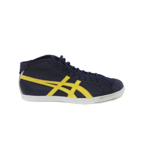 Scarpe sport Vans/Superga/Onitzuka