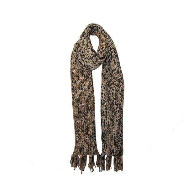Sciarpe-lana-Wool-scarves_NORMAL_2487