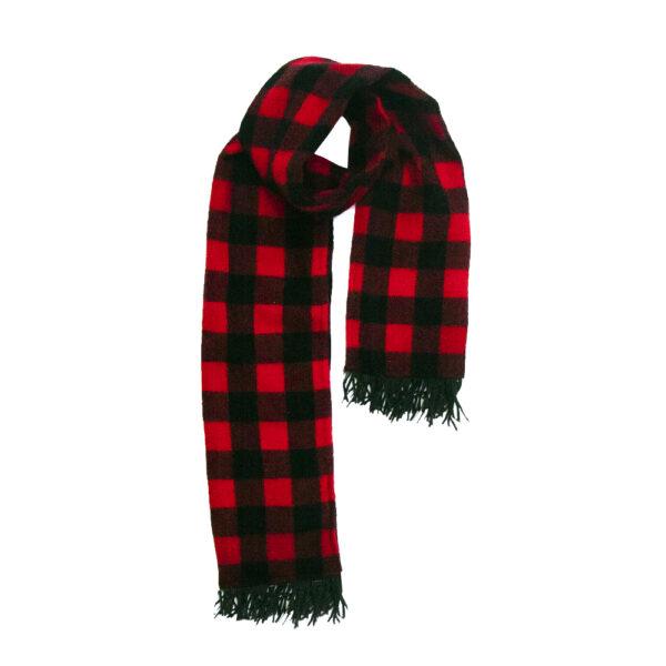Sciarpe-lana-Wool-scarves_NORMAL_2488
