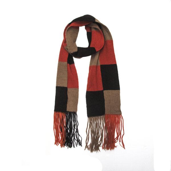 Sciarpe-lana-Wool-scarves_NORMAL_2489