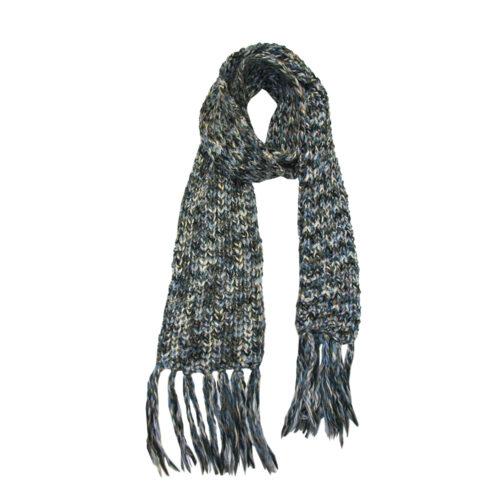 Sciarpe lana