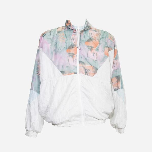 Shell-jacket-Shell-jackets_NORMAL_12440