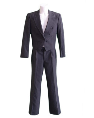 Smoking/Tuxedo suits