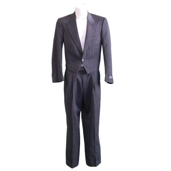 Smoking-anni-60-70-Smoking-Tuxedo-suits_NORMAL_1076