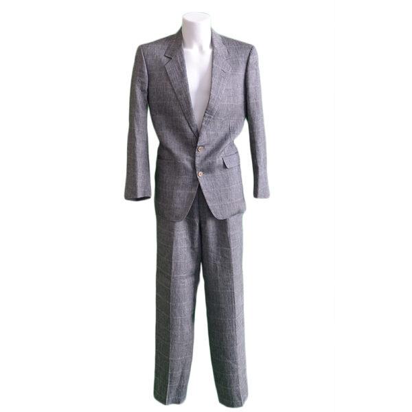 Smoking-anni-60-70-Smoking-Tuxedo-suits_NORMAL_1077