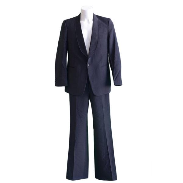 Smoking-anni-60-70-Smoking-Tuxedo-suits_NORMAL_1078