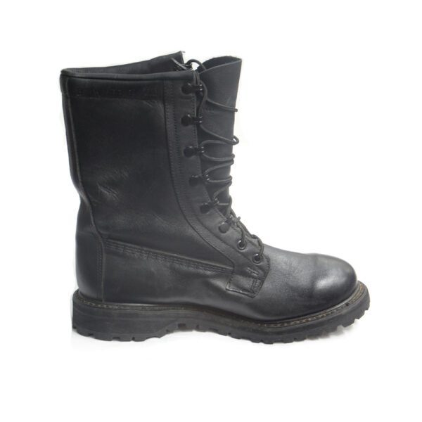 Stivali-Anfibi-Army-boots_NORMAL_1480