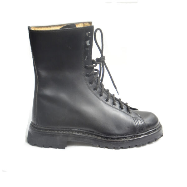 Stivali-Anfibi-Army-boots_NORMAL_1481