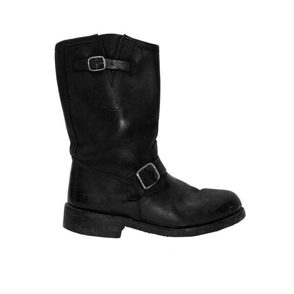 Stivali-Harley-Davidson-Harley-Davidson-boots_NORMAL_3362