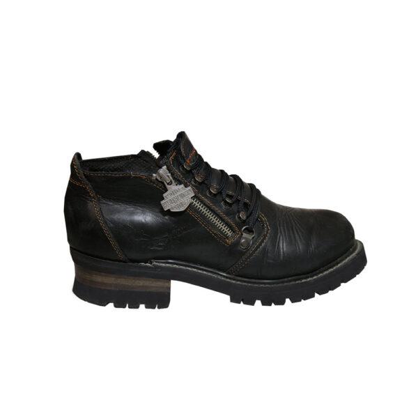 Stivali-Harley-Davidson-Harley-Davidson-boots_NORMAL_3372