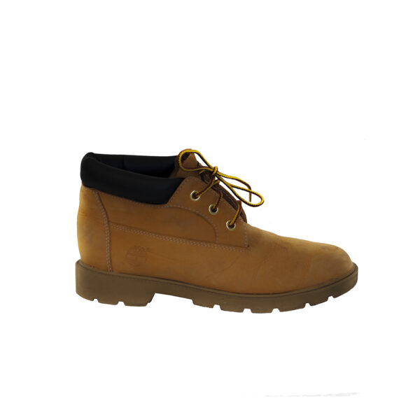 Stivali-Timberland-Timberland-shoes-Boots_NORMAL_2145