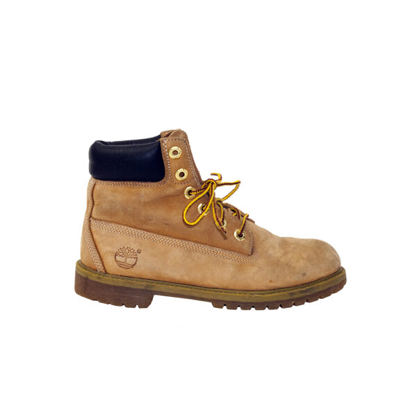 Stivali-Timberland-Timberland-shoes-Boots_NORMAL_2146