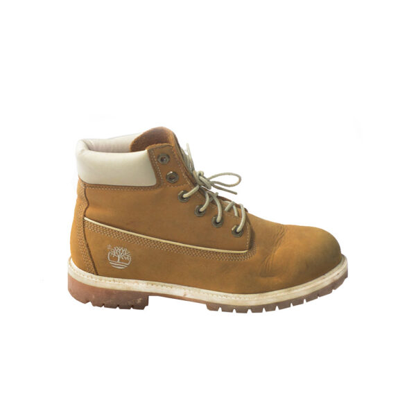 Stivali-Timberland-Timberland-shoes-Boots_NORMAL_3319