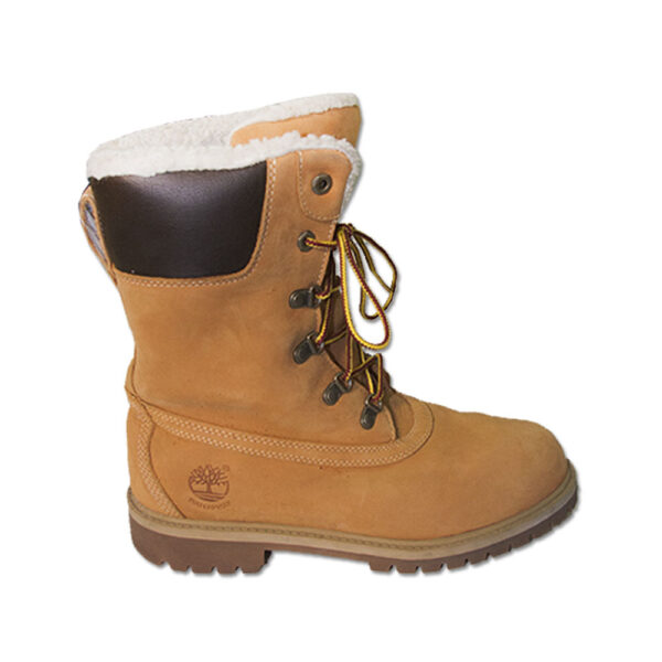 Stivali-Timberland-Timberland-shoes-Boots_NORMAL_3597