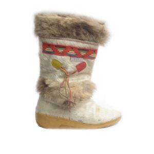 Stivali malamute