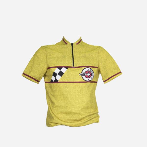 T-Shirt-ciclismo-nylon-uomo-Cycling-shirts-in-nylon_NORMAL_11942