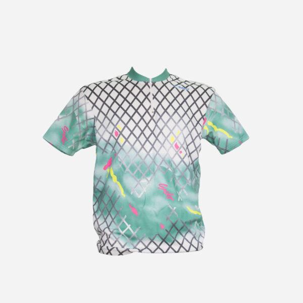 T-Shirt-ciclismo-nylon-uomo-Cycling-shirts-in-nylon_NORMAL_11943