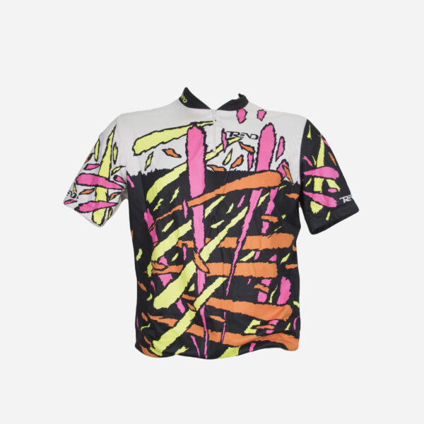 T-Shirt-ciclismo-nylon-uomo-Cycling-shirts-in-nylon_NORMAL_11944