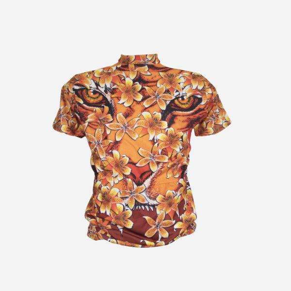 T-Shirt-ciclismo-nylon-uomo-Cycling-shirts-in-nylon_NORMAL_11945