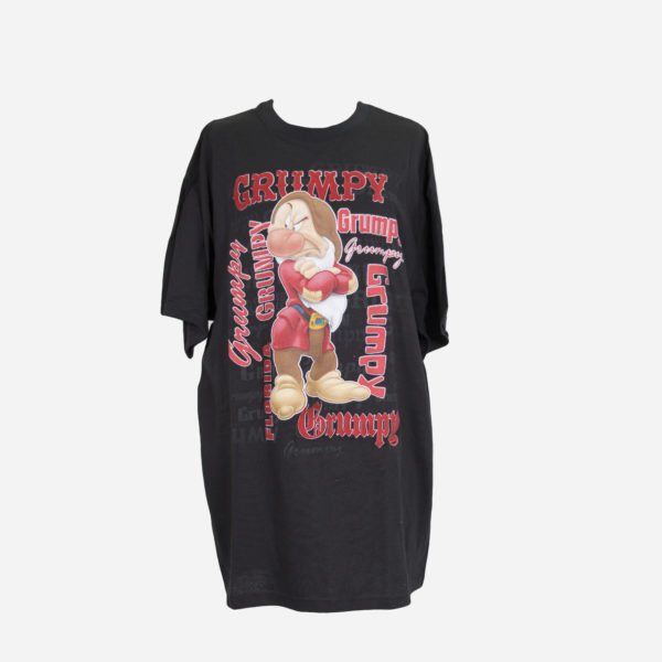 T-Shirt-donna-Disney-80-90-vintage-80-90s-Disney-t-shirts-woman_NORMAL_11934