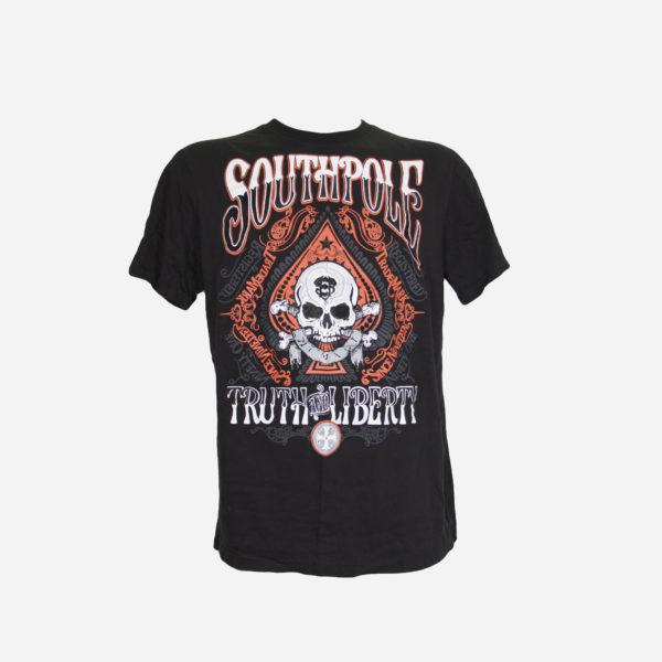 T-Shirt-heavy-metal-Heavy-metal-T-shirts_NORMAL_11938
